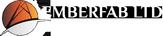 Emberfab Logo